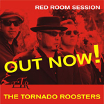 The Tornado Roosters