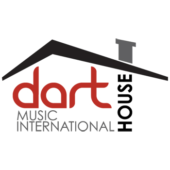 Dart Music International House