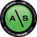Affordable Sound & CD Duplication