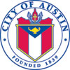City Of Austin Music Department