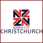 Songs For Christchurch